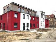 Wohnung zum Kauf 3 Zimmer in Neubrandenburg - Ref. 4926105
