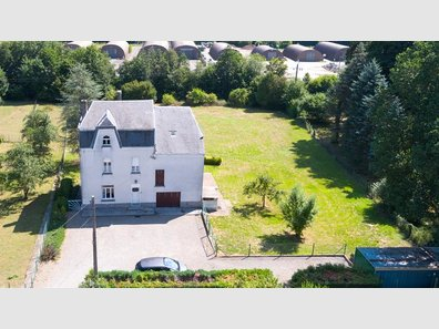 House for sale in Messancy - Ref. 6507161