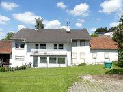 Maison à vendre 5 Pièces à Dudeldorf - Réf. 5921433