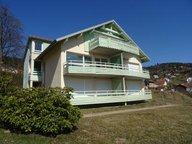 Appartement à vendre F3 à Gérardmer - Réf. 6449817