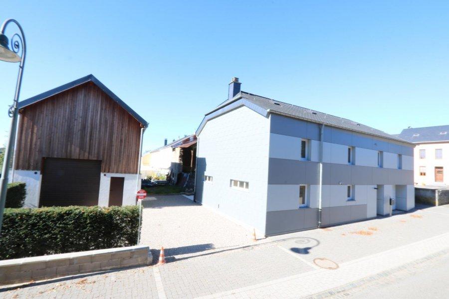 acheter bureau 6 chambres 251.38 m² hupperdange photo 2
