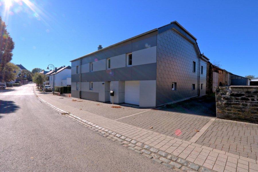 acheter bureau 6 chambres 251.38 m² hupperdange photo 1