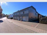 Bureau à vendre 6 Chambres à Weiswampach - Réf. 6650521