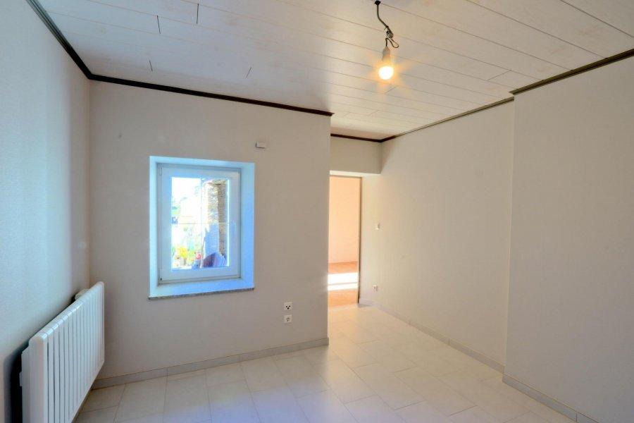 acheter bureau 6 chambres 251.38 m² hupperdange photo 5