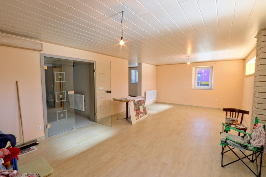 acheter bureau 6 chambres 251.38 m² hupperdange photo 4