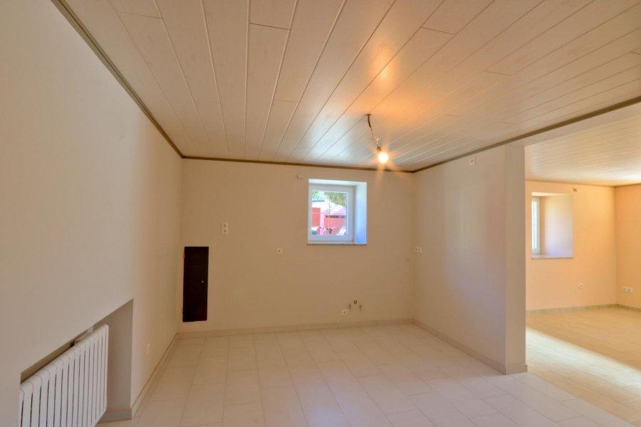 acheter bureau 6 chambres 251.38 m² hupperdange photo 3