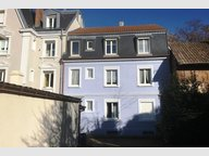 Maison à vendre F8 à Mulhouse - Réf. 5147289