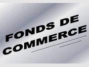 Geschäft zum Kauf in Foetz - Ref. 6396569