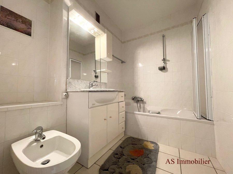 acheter appartement 5 pièces 110 m² thionville photo 5
