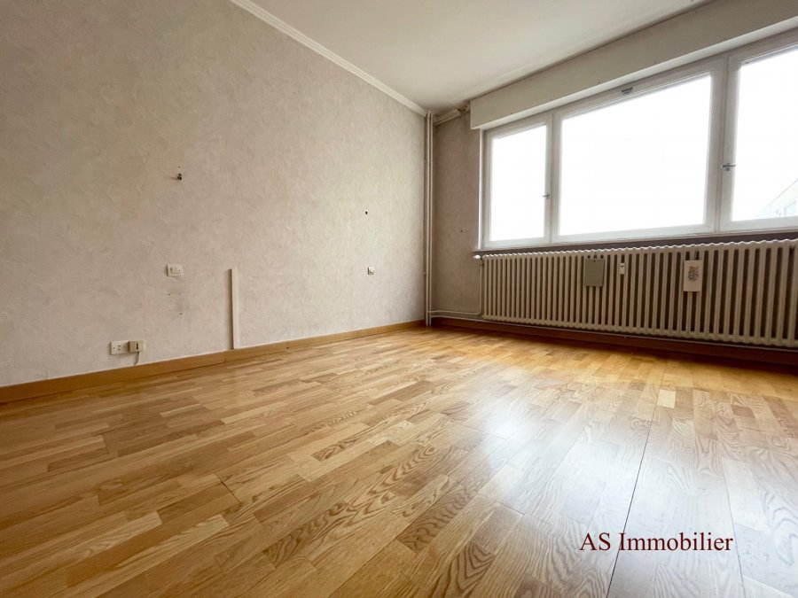 acheter appartement 5 pièces 110 m² thionville photo 6