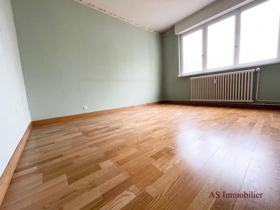 acheter appartement 5 pièces 110 m² thionville photo 7