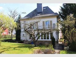 Maison de maître à vendre 4 Chambres à Grevenmacher - Réf. 6335129
