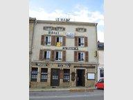 Immeuble de rapport à vendre F27 à Montmédy - Réf. 5225113