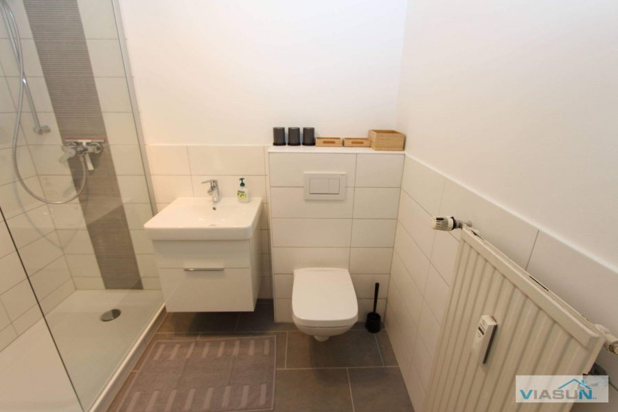 Chambre à louer 3 chambres à Luxembourg-Gasperich