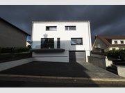 Villa à vendre 6 Chambres à Capellen - Réf. 6146713