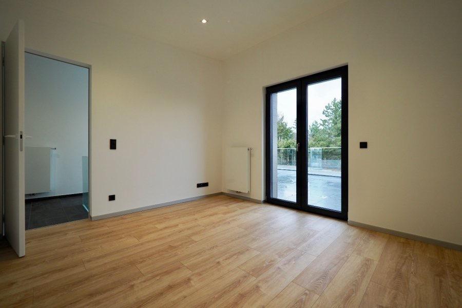 Villa à vendre 6 chambres à Capellen