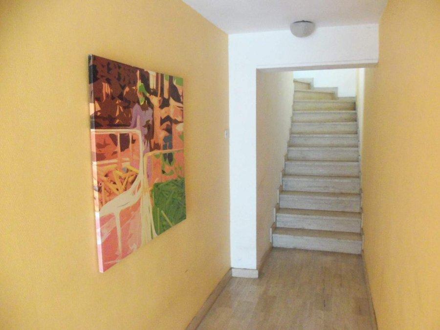 acheter immeuble de rapport 0 pièce 0 m² villers-lès-nancy photo 4