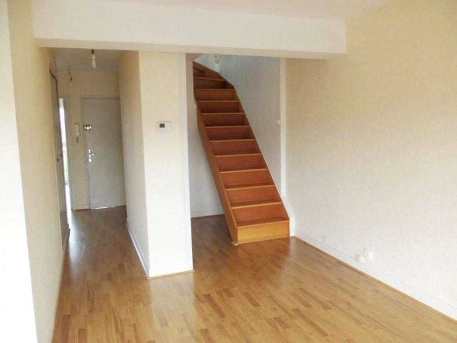 acheter immeuble de rapport 0 pièce 0 m² villers-lès-nancy photo 3