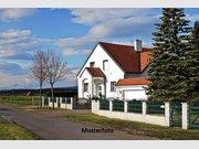 Maison à vendre 4 Pièces à Bad Münstereifel - Réf. 6884249