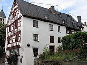 Haus zum Kauf 16 Zimmer in Bullay - Ref. 5049241