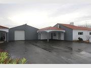 Maison à vendre F5 à Froidfond - Réf. 6626201