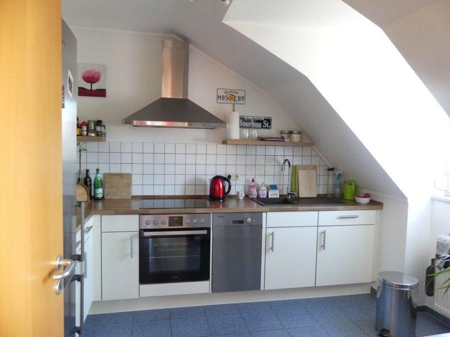 wohnung kaufen 3 zimmer 75 m² bitburg foto 4