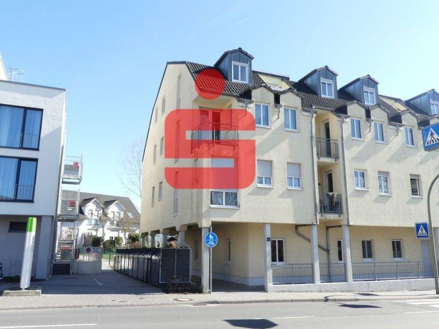 wohnung kaufen 3 zimmer 75 m² bitburg foto 1