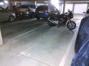 Garage - Parking à vendre à Oberkorn - Réf. 5061529