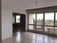 Appartement à vendre F5 à Metz - Réf. 6048665