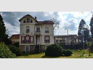 Maison à vendre F8 à Stenay - Réf. 5987225