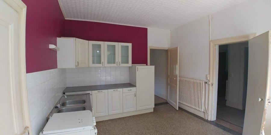 acheter maison 8 pièces 184 m² stenay photo 2