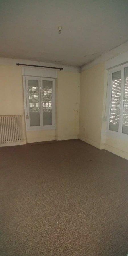 acheter maison 8 pièces 184 m² stenay photo 6
