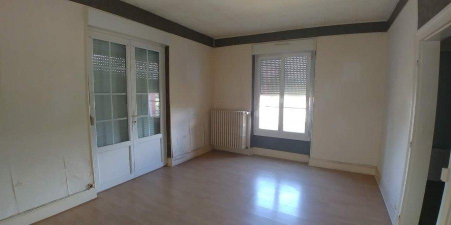 acheter maison 8 pièces 184 m² stenay photo 3
