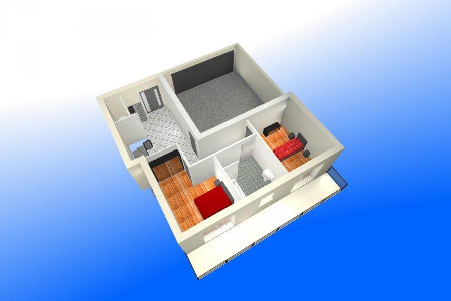 Maison individuelle en vente lay saint christophe 140 for Architecte lyon maison individuelle