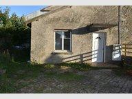 Maison à vendre F4 à Vittonville - Réf. 6126489