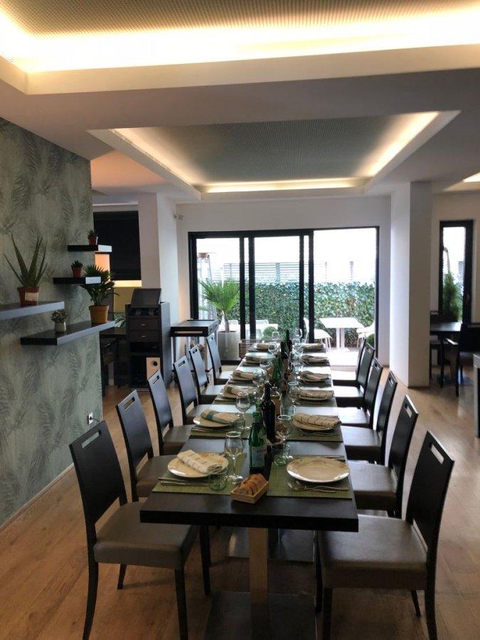 ladenfläche kaufen 16 schlafzimmer 1060 m² belvaux foto 2
