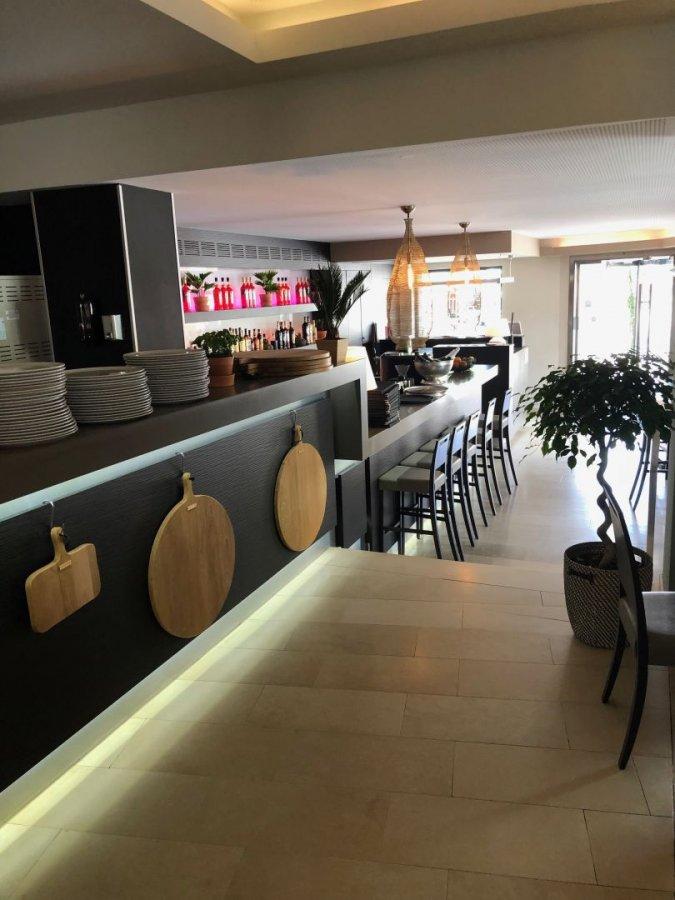 ladenfläche kaufen 16 schlafzimmer 1060 m² belvaux foto 3