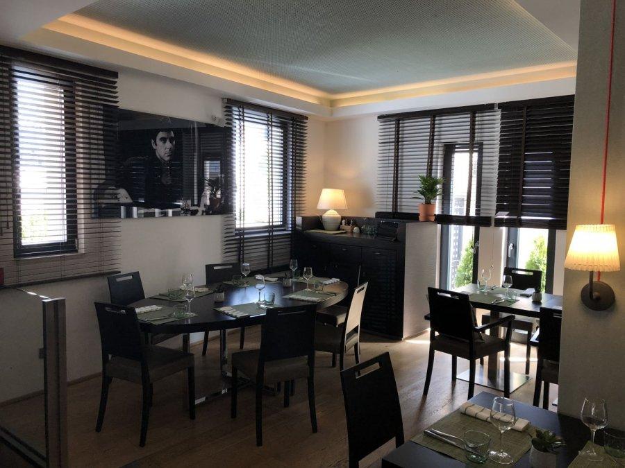 ladenfläche kaufen 16 schlafzimmer 1060 m² belvaux foto 5