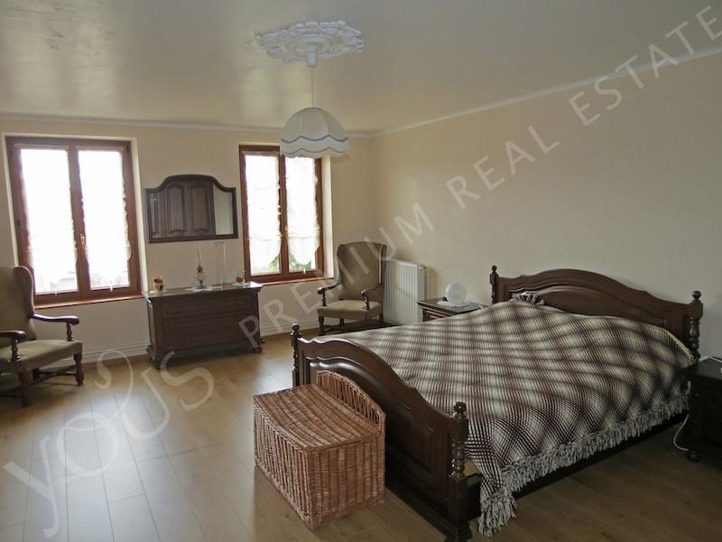acheter maison 6 pièces 350 m² serrouville photo 5