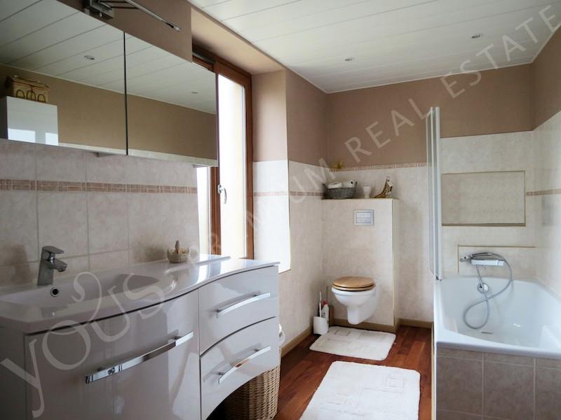 acheter maison 6 pièces 350 m² serrouville photo 4