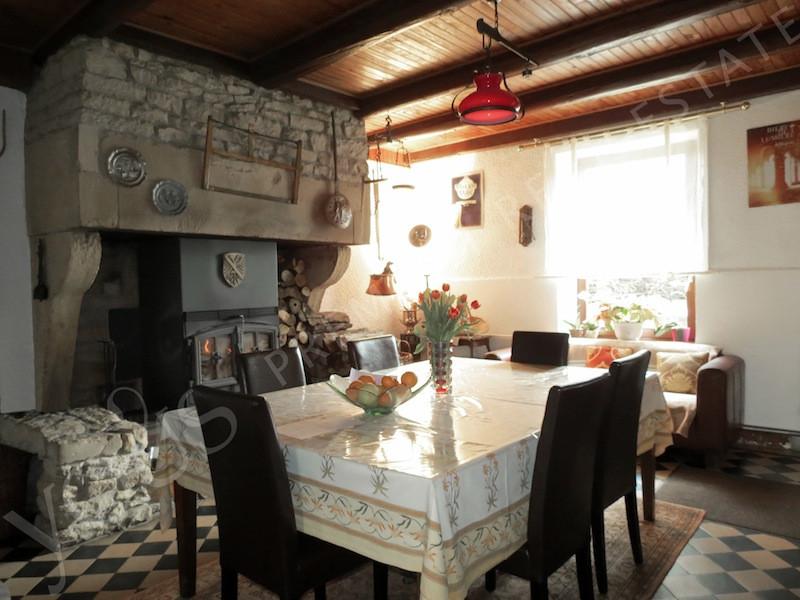 acheter maison 6 pièces 350 m² serrouville photo 2