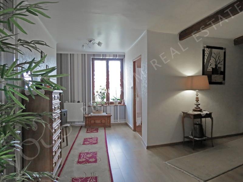 acheter maison 6 pièces 350 m² serrouville photo 6
