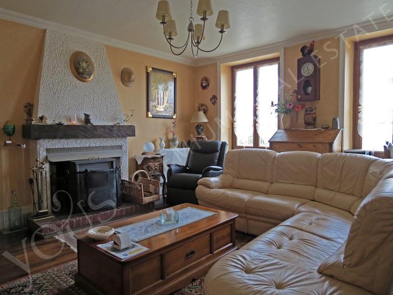 acheter maison 6 pièces 350 m² serrouville photo 3
