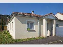 Appartement à vendre F3 à Fameck - Réf. 6351769