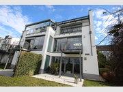 Penthouse for sale 3 rooms in Saarbrücken - Ref. 6876057