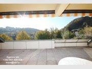 Appartement à louer 1 Chambre à Luxembourg-Weimerskirch - Réf. 6093721