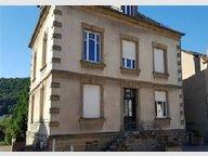 Appartement à louer F4 à Longeville-lès-Saint-Avold - Réf. 6429849