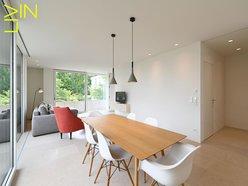 Wohnung zur Miete 1 Zimmer in Luxembourg-Limpertsberg - Ref. 6823065