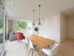 Appartement à louer 1 Chambre à Luxembourg-Limpertsberg - Réf. 6823065