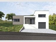 Maison individuelle à vendre F6 à Vigy - Réf. 6311065